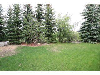 Photo 46: 108 WEST TERRACE Point(e): Cochrane House for sale : MLS®# C4077226