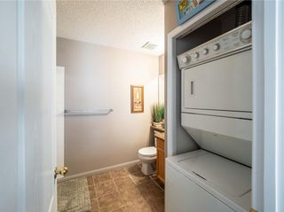 Photo 15: 901 1997 Sirocco Drive SW in Calgary: Residential for sale : MLS®# A1030389
