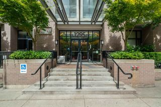"""Photo 27: 311 1295 RICHARDS Street in Vancouver: Downtown VW Condo for sale in """"THE OSCAR"""" (Vancouver West)  : MLS®# R2604115"""