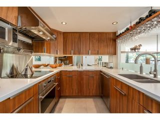 """Photo 5: 105 4900 CARTIER Street in Vancouver: Shaughnessy Condo for sale in """"SHAUGHNESSY PLACE I"""" (Vancouver West)  : MLS®# R2581929"""