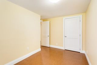Photo 21: 8023 10 Street SW in Calgary: Chinook Park Detached for sale : MLS®# A1009361