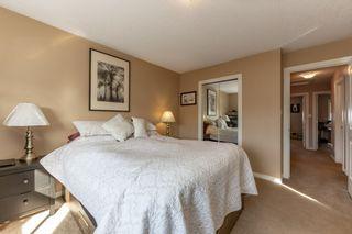Photo 17: 134 5420 GRANT MACEWAN Boulevard: Leduc Townhouse for sale : MLS®# E4236625