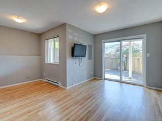 Photo 19: 2641 Capstone Pl in : La Mill Hill House for sale (Langford)  : MLS®# 878392
