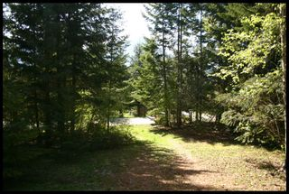 Photo 9: 21 6500 Southwest 15 Avenue in Salmon Arm: Panorama Ranch Vacant Land for sale : MLS®# 10230290
