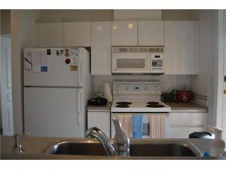 "Photo 7: 212 8460 JELLICOE Street in Vancouver: Fraserview VE Condo for sale in ""THE BOARDWALK"" (Vancouver East)  : MLS®# V854806"