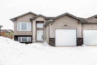 Photo 20: 1464 Pembina Trail in Ste Agathe: R07 Residential for sale : MLS®# 202103306