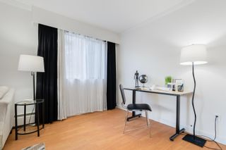 """Photo 15: 104 2424 CYPRESS Street in Vancouver: Kitsilano Condo for sale in """"Cypress Place"""" (Vancouver West)  : MLS®# R2623646"""