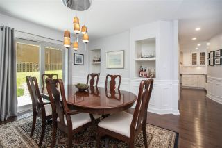 Photo 14: 1181 RUSSELL Avenue in North Vancouver: Indian River House for sale : MLS®# R2478577