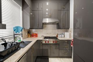 Photo 15: 160 W 39TH Avenue in Vancouver: Cambie House for sale (Vancouver West)  : MLS®# R2614525