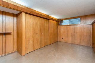 Photo 36: 791 UNDERHILL Drive in Delta: Tsawwassen Central House for sale (Tsawwassen)  : MLS®# R2574582