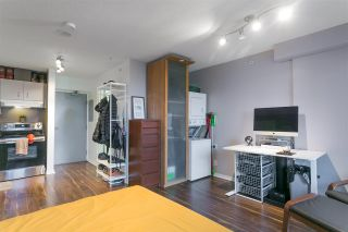 """Photo 6: 2007 1238 SEYMOUR Street in Vancouver: Downtown VW Condo for sale in """"SPACE"""" (Vancouver West)  : MLS®# R2305347"""