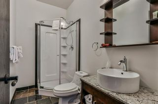 Photo 12: 130 901 Mountain Street: Canmore Apartment for sale : MLS®# A1011336