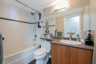 Photo 14: 2306 688 ABBOTT Street in Vancouver: Downtown VW Condo for sale (Vancouver West)  : MLS®# R2568124