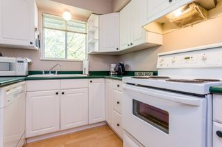 Photo 5: 20218 52 Avenue in Langley: Langley City House for sale : MLS®# R2053424