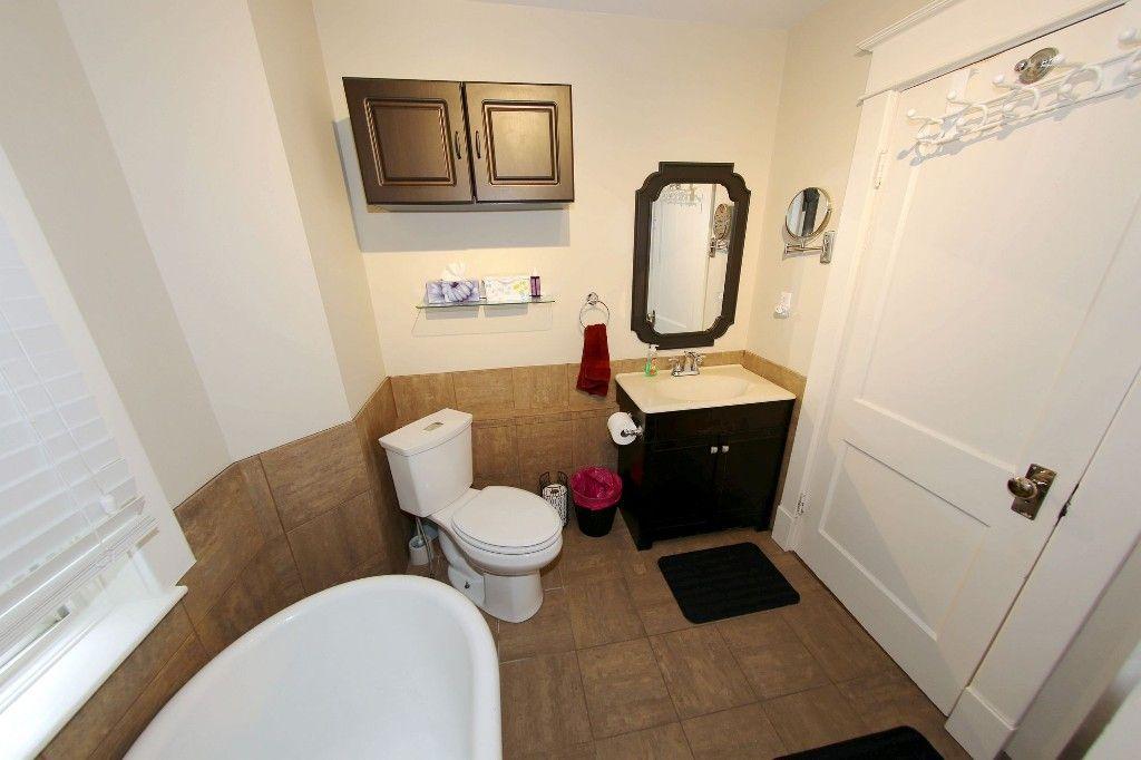 Photo 32: Photos: 46 Purcell Avenue in Winnipeg: Wolseley Duplex for sale (West Winnipeg)  : MLS®# 1515039