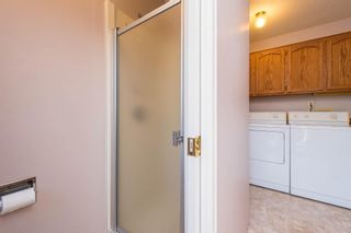 Photo 23: 9964 SHAMROCK Drive in Chilliwack: Fairfield Island House for sale : MLS®# R2601980
