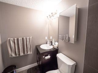 Photo 14: 402 11803 22 Avenue in Edmonton: Zone 55 Condo for sale : MLS®# E4233501