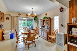 Photo 22: 2970 SEFTON Street in Port Coquitlam: Glenwood PQ House for sale : MLS®# R2559278