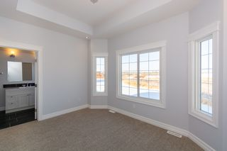 Photo 26: 4511 Worthington Court S: Cold Lake House for sale : MLS®# E4220442