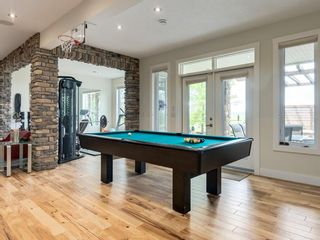 Photo 16: 48 Cranarch Heights SE in Calgary: Cranston Detached for sale : MLS®# C4305977