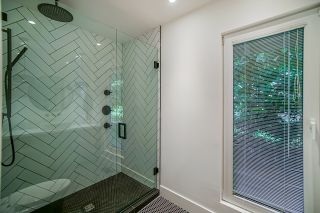 Photo 5: 5329 Kew Road in West Vancouver: Caulfeild House for sale : MLS®# R2508304