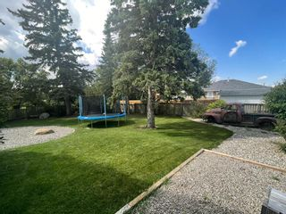 Photo 10: For Sale: 635 4th Street W, Cardston, T0K 0K0 - A1141603