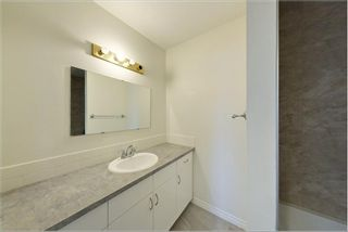 Photo 14: 7717 & 7719 41 Avenue NW in Calgary: Bowness 4 plex for sale : MLS®# A1084041