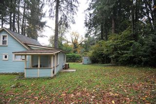 Photo 17: 13385 232 Street in Maple Ridge: Silver Valley House for sale : MLS®# R2382156