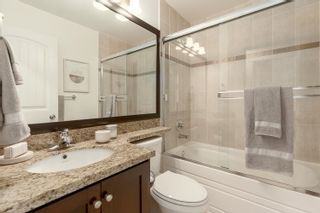 Photo 22: 1646 E 12TH Avenue in Vancouver: Grandview Woodland 1/2 Duplex for sale (Vancouver East)  : MLS®# R2611385