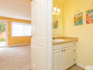 Photo 14: 48 285 Harewood Rd in NANAIMO: Na South Nanaimo Row/Townhouse for sale (Nanaimo)  : MLS®# 795193
