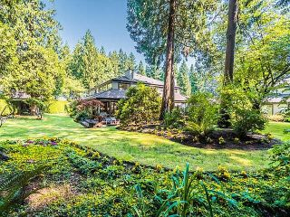 """Photo 25: 3750 NICO WYND Drive in Surrey: Elgin Chantrell Townhouse for sale in """"NICO WYND ESTATES"""" (South Surrey White Rock)  : MLS®# R2604954"""