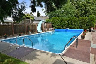 Photo 19: 20711 46 AVENUE in Langley: Langley City House for sale : MLS®# R2077062