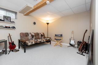Photo 29: 290 Royal Mint Drive in Winnipeg: Southland Park House for sale (2K)  : MLS®# 202015783