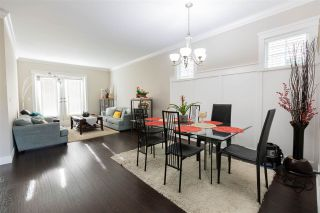"""Photo 12: 7 8358 121A Street in Surrey: Queen Mary Park Surrey Townhouse for sale in """"Kennedy Trail"""" : MLS®# R2517773"""