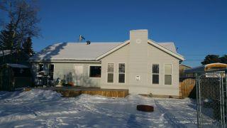 """Photo 1: 9207 108 Avenue in Fort St. John: Fort St. John - City NE House for sale in """"KEARNEY"""" (Fort St. John (Zone 60))  : MLS®# R2011187"""