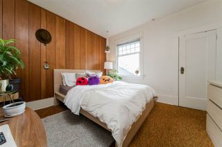 Photo 8: 2866 WATERLOO Street in Vancouver: Kitsilano House for sale (Vancouver West)  : MLS®# R2499010