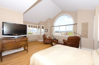 Photo 21:  in Vancouver: Home for sale : MLS®# v885670