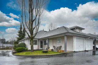 """Photo 3: 1 9088 HOLT Road in Delta: Queen Mary Park Surrey Townhouse for sale in """"Ashley Grove"""" (Surrey)  : MLS®# R2534780"""