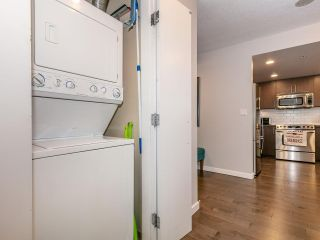 Photo 15: 604 125 MILROSS AVENUE in Vancouver: Downtown VE Condo for sale (Vancouver East)  : MLS®# R2436214