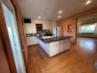 Photo 8: 509 55 Avenue SW in Calgary: Windsor Park Detached for sale : MLS®# A1148351