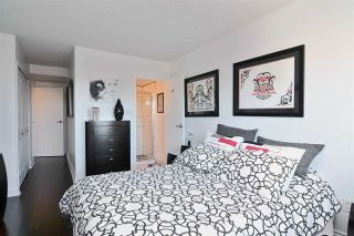 Photo 8: 1004 47 AGNES STREET in New Westminster: Downtown NW Condo for sale : MLS®# R2114537
