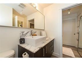"Photo 8: 105 6611 ECKERSLEY Road in Richmond: Brighouse Condo for sale in ""MODENA"" : MLS®# R2106535"