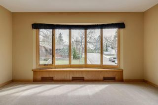 Photo 8: 3603 Chippendale Drive NW in Calgary: Charleswood Detached for sale : MLS®# A1103139