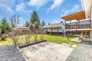 Photo 7: 12980 101 Avenue in Surrey: Cedar Hills House for sale (North Surrey)  : MLS®# R2556610