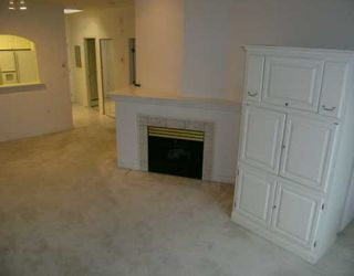 """Photo 2: 401 2995 PRINCESS CR in Coquitlam: Canyon Springs Condo for sale in """"PRINCESS GATE"""" : MLS®# V577015"""