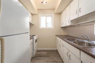 Photo 7: 309 LANCASTER Terrace in Edmonton: Zone 27 Townhouse for sale : MLS®# E4243980