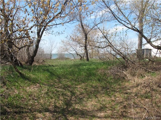Photo 4: Photos:  in St Laurent: Twin Lake Beach Residential for sale (R19)  : MLS®# 1712721