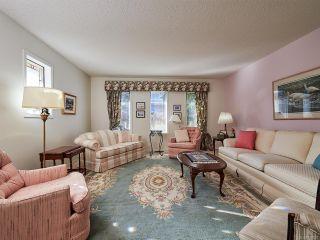 Photo 8: 6726 Ellen Pl in NANAIMO: Na North Nanaimo House for sale (Nanaimo)  : MLS®# 838027