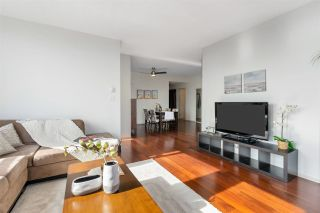 """Photo 9: 2004 5885 OLIVE Avenue in Burnaby: Metrotown Condo for sale in """"METROPOLITAN"""" (Burnaby South)  : MLS®# R2551804"""