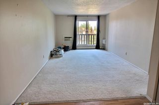 Photo 5: 121 1580 Olive Diefenbaker Drive in Prince Albert: Crescent Acres Residential for sale : MLS®# SK845497